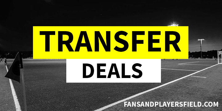 Transfer News and Deadlines