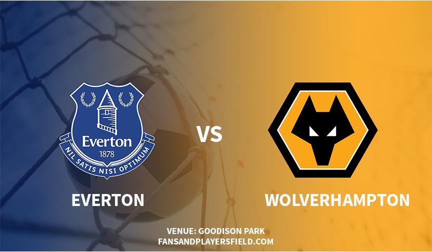 Everton vs Wolves betting tips: Premier League preview & prediction