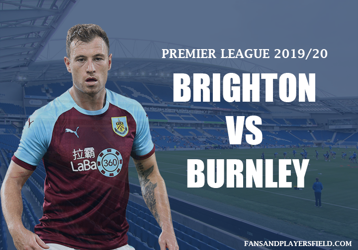 Brighton vs Burnley betting tips: Premier League match preview & predictions