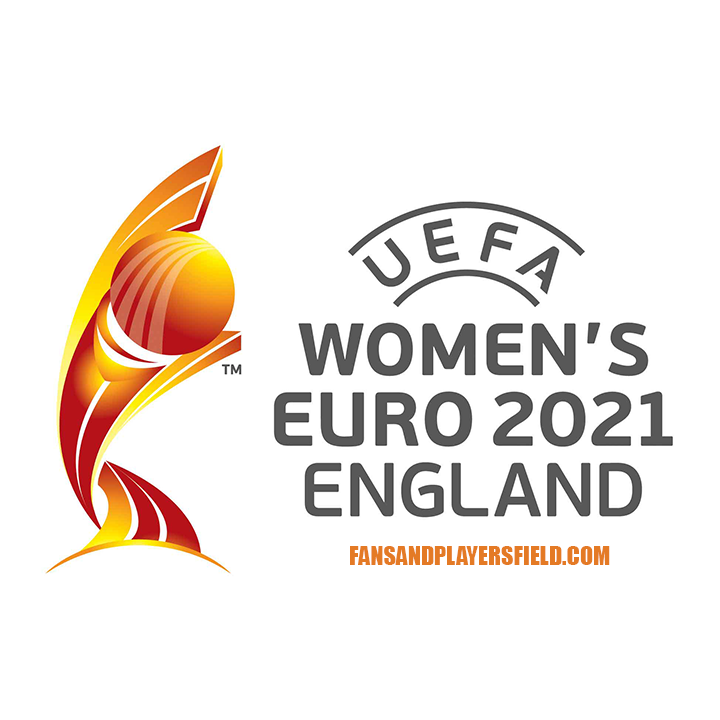 England has been selected to host UEFA Women's EURO 2021.