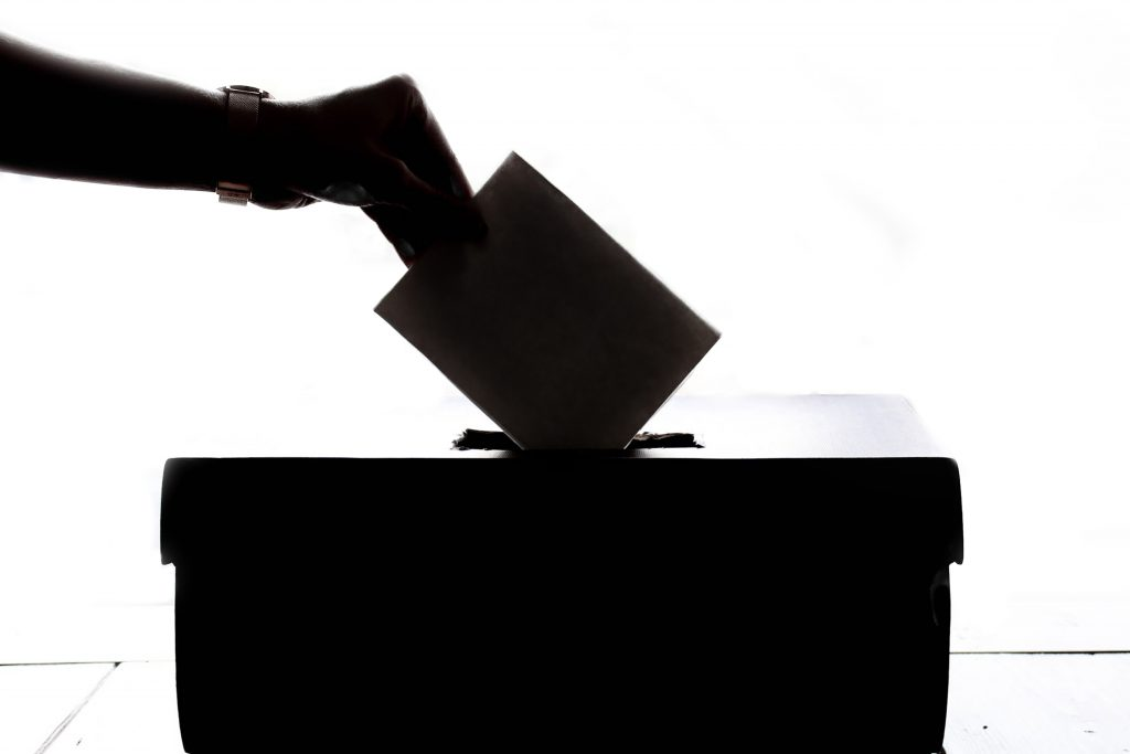 Who will win Kibra by-election