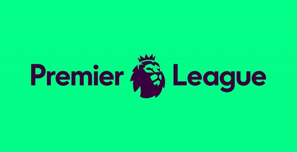 English Premier League: Premier League matchweek 16 fixtures and where to get live streaming