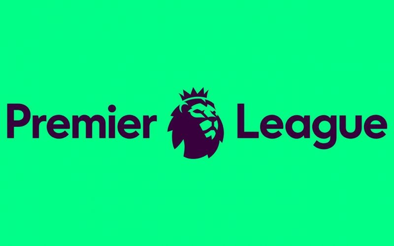 English Premier League: games to be played across Tuesday May 18 and Wednesday May 19