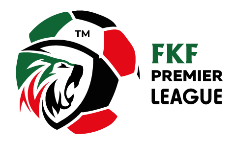 Football Kenya Federation Women's Cup Tournament