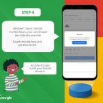 Google Launches People Cards to Help people who want to be Found on Google Search