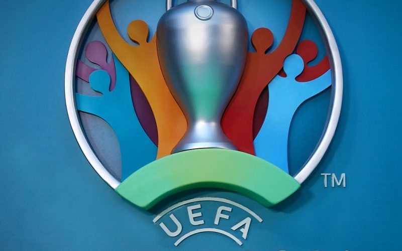 Euro 2020: Teams permitted to select 26-player squads