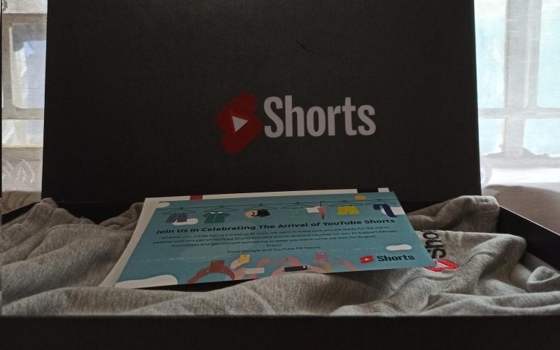 Get started with YouTube Shorts